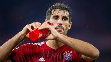 Czystki w Bayernie. Gwiazdy opuszczą Monachium i zrobią miejsce nowym?