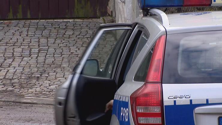 Obywatel Ukrainy pracował nielegalnie dla Bolta. Został ukarany 22 tys. zł. grzywny