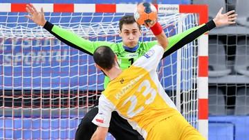 Kolejne ligi w Polsce planują wcześniej zakończyć sezon