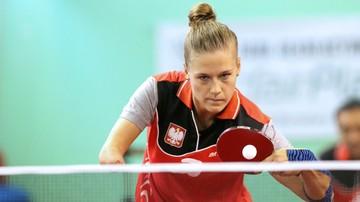 2019-11-11 WT w tenisie stołowym: Polacy z szansami na awans do Grand Finals