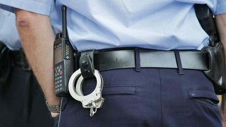 Policja będzie walczyć z hejtem w sieci, ale… skierowanym w swoją stronę