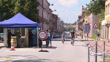 Czechy wznowią zwykły ruch graniczny na granicy ze Śląskiem