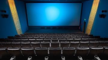 Znana sieć zamyka kina w USA i Wielkiej Brytanii. Co z Cinema City?