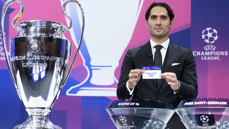 Kołtoń o losowaniu Ligi Mistrzów: Bayern faworytem dwumeczu z Chelsea