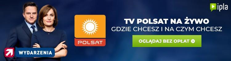 Polsat w IPLA.TV