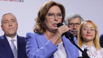 Rekordziści wyborów do Sejmu. Zobacz polityków z najlepszym wynikiem [LISTA]