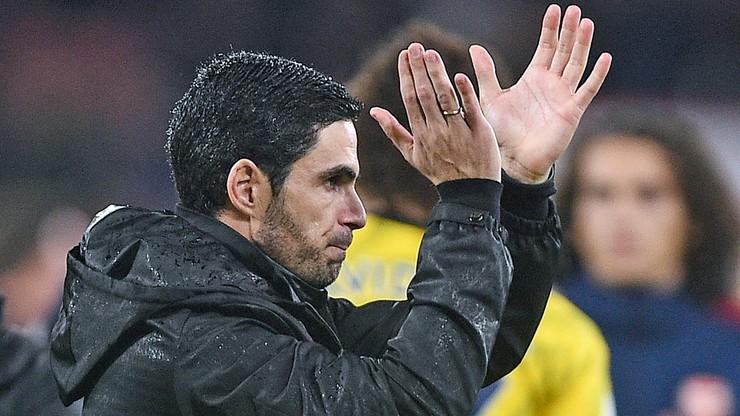 Premier League: Arsenal - Chelsea. Relacja i wynik na żywo - Polsat Sport