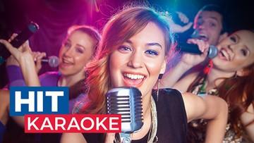 Hit Karaoke
