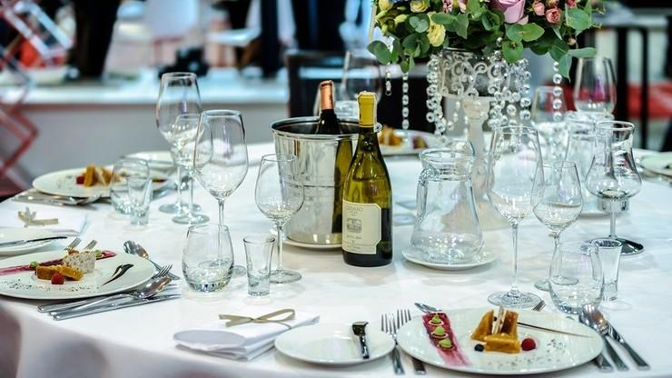 Organizujesz wesele? Szczegółowe wytyczne ministerstwa