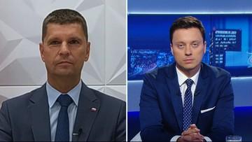Piontkowski: władze Zakopanego konfabulują; działają niezgodnie z prawem