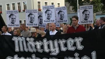 Terror, z którym nie radzą sobie Niemcy