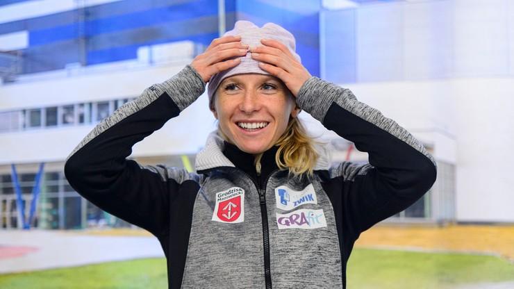 Polska medalistka olimpijska kończy karierę sportową