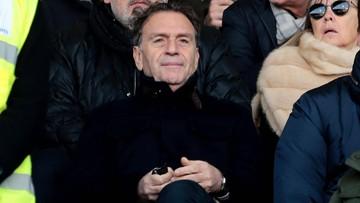 Bunt w Serie A. Klub grozi bojkotem piłkarskich rozgrywek
