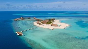 Przez koronawirusa utknęli na Malediwach. Data powrotu jest wciąż nieznana