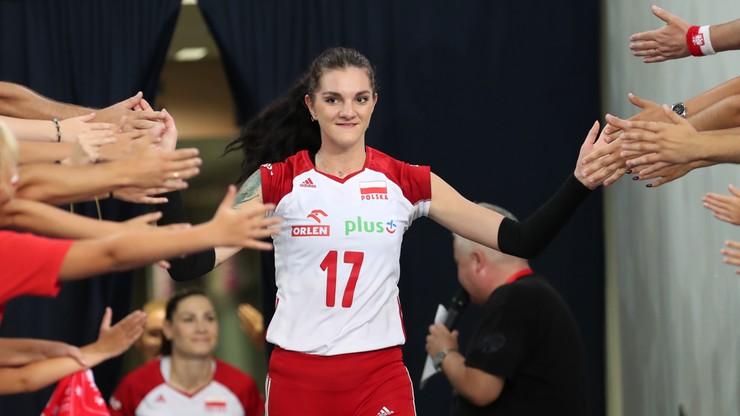 Plebiscyt PS i Polsatu: Sylwetka Malwiny Smarzek-Godek