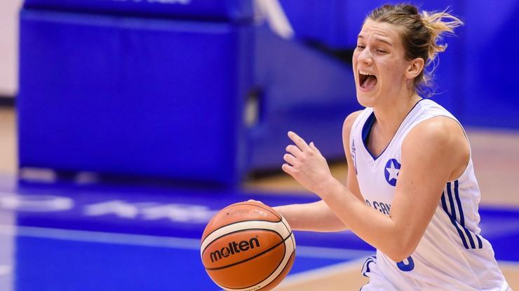 Ekstraklasa koszykarek: Jest porozumienie, Wisła może zacząć sezon