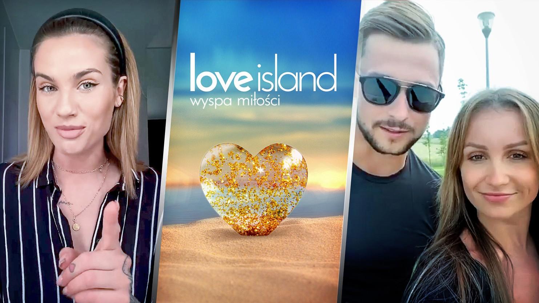 Dlaczego warto wziąć udział w castingu do Love Island? - Polsat.pl