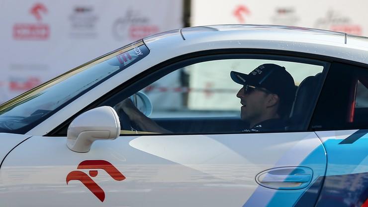 Seria DTM: Kubica ostatni w Zolder, zwycięstwo Rasta