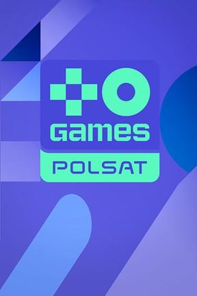 2020-09-02 Wystrzałowy wrzesień w Polsat Games. Jest co oglądać! - Polsatgames.pl