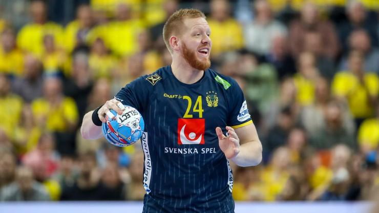 Szwedzi przesadzili z alkoholem po zwycięstwie z Polską