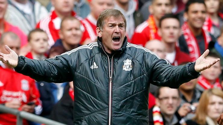 Wielki cios dla Liverpoolu! Legenda zakażona koronawirusem