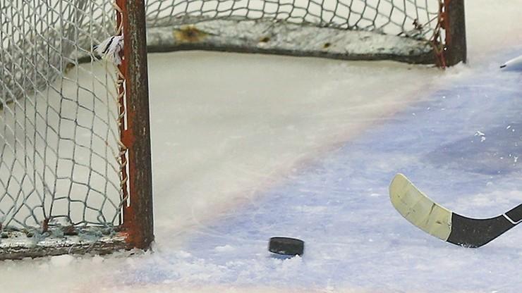 NHL: Popisy bramkarzy w niedzielnych meczach