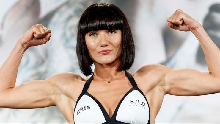 Tymex Boxing Night 11: Ceremonia ważenia. Transmisja na Polsatsport.pl