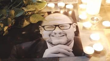 Prokuratura ma opinię psychiatryczną ws. Stefana W., zabójcy prezydenta Gdańska