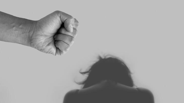Eksmisja za przemoc domową? Jest zgoda komisji