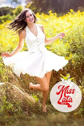2020-08-24 Miss Lata Polo TV 2020: Półfinał. Zobacz zdjęcia kandydatek!