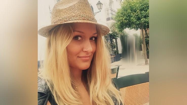 Jest decyzja sądu ws. listu żelaznego dla Kralki. 30-latka jest poszukiwana za kierowanie gangiem