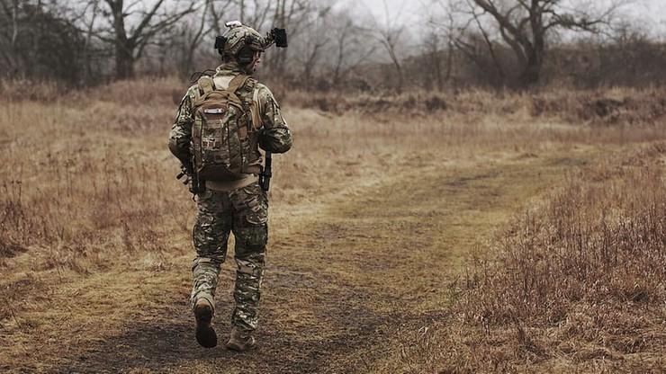 Mniej amerykańskich żołnierzy w Niemczech. NATO zapyta o plany USA