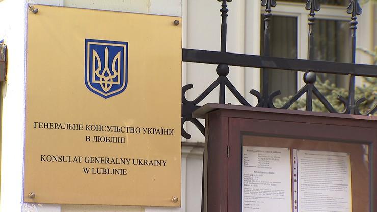 Ukraiński weteran wojny w Donbasie zwolniony z polskiego aresztu. Ściga go Kreml