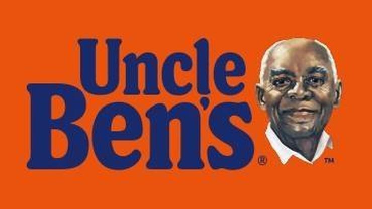Marka Uncle Ben's zmieniła nazwę i logo. W reakcji na protesty