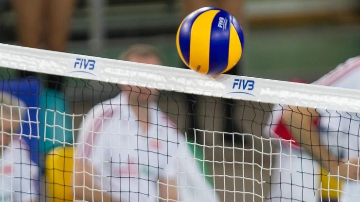 Włoski klub siatkarski wycofał się z rozgrywek Serie A1!