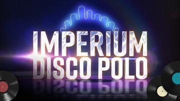 Imperium Disco Polo