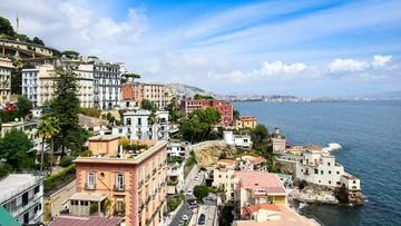 """Wycieczka po Neapolu """"Mafia tour"""". Są protesty"""