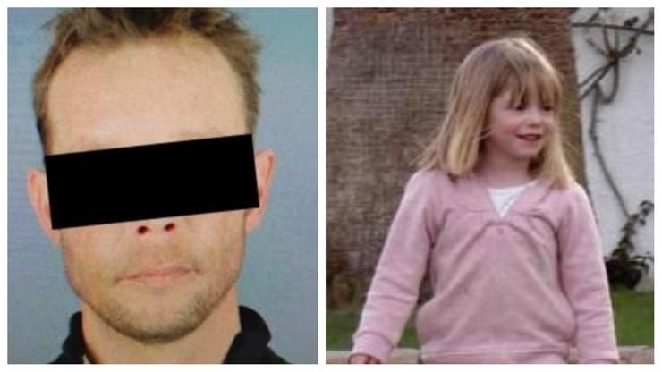 Zaginięcie Madeleine McCann. Świadek jest przekonany o winie Christiana B.