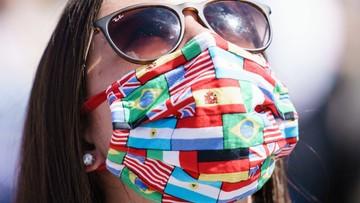 Koronawirus. Najnowsze informacje z Polski i świata [RELACJA]