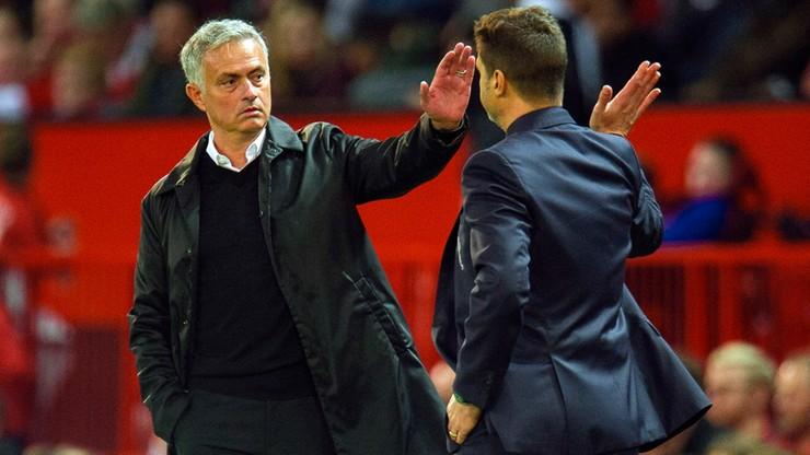 Mourinho wraca na ławkę trenerską! Objął klub w Anglii