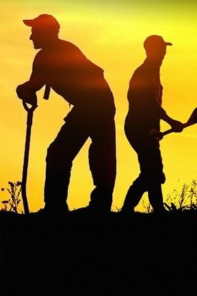 """2019-11-02 """"Budowlańcy"""": Praca na budowie bez taryfy ulgowej"""