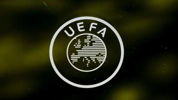 Zapadła decyzja w sprawie Euro 2020!
