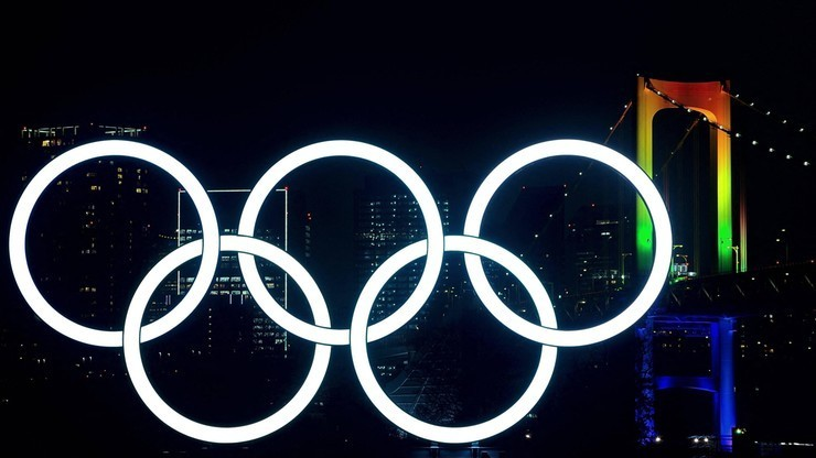 Partyka: Wydawało się, że tylko wojna jest w stanie zmienić rytm igrzysk