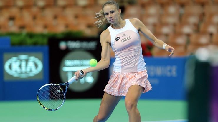 Australian Open: Polacy uniknęli rywali z czołówki w 1. rundzie