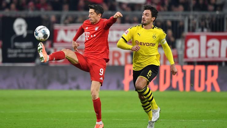 Wichniarek o powrocie Bundesligi: Wielką rolę będzie odgrywać mentalność piłkarzy