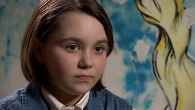 Julia była 12. w kolejce do mieszkania. Po śmierci taty, skreślono ją z listy