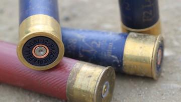 Kłótnia o pastwisko przerodziła się w strzelaninę. Pięć osób nie żyje