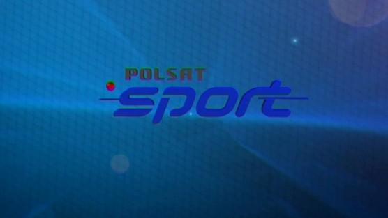 Asseco Resovia Rzeszów - AZS Politechnika Warszawska skrót meczu, PlusLiga