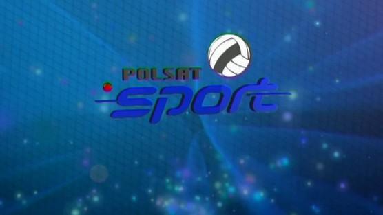 Jastrzębski Węgiel - Delecta Bydgoszcz skrót meczu, PlusLiga
