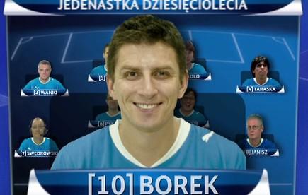 Kto stoi za Polsatem Sport?!